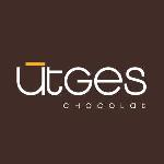 Utges Chocolat