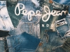 BANNER PEPE JEANS