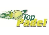 Top Padel